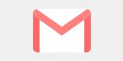 Boton Gmail