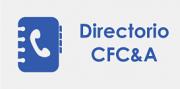 boton-directorio