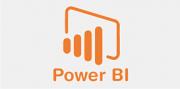 boton-powerbi