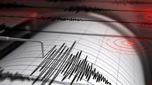 ¿Qué hacer en caso de sismo?