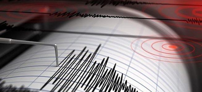 ¿Sabes qué hacer en caso de sismo en oficinas de CFC?