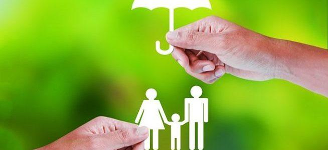 ¿Conoces cómo está conformada tu Seguridad Social?
