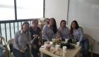 CFC Pereira Día de la Mujer