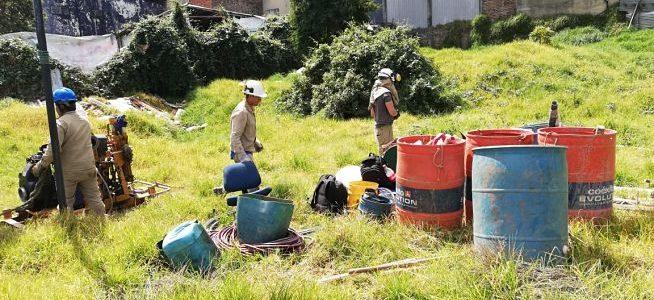 En regla con CFC: Limpieza y recolección de residuos (parte 3)