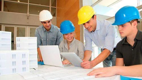 Ser ingeniero o ingeniera