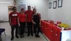 Novenas CFC- Pereira