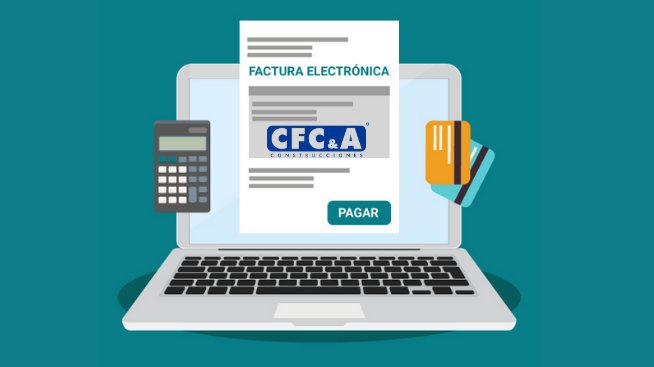 Medidas temporales para facturación electrónica