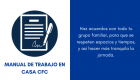 Manual de trabajo en casa CFC 3