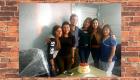 dia-mujer-cfc-2020-bogota-ok (1)