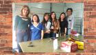 dia-mujer-cfc-2020-bogota-ok (2)