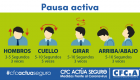 protocolo-pausa activa4
