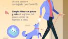Tenencia de mascotas