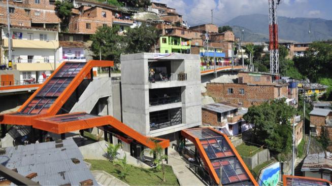 Profesor UCM nos invita a conversatorio sobre urbanismo