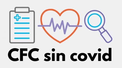 CFC sin covid