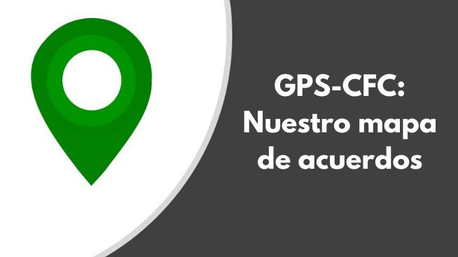 GPS-CFC