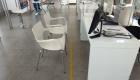 Protocolo Jamundí - Sala de ventas - Construcciones CFC-3