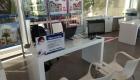 Protocolo Jamundí - Sala de ventas - Construcciones CFC-6