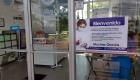 Protocolo Jamundí - Sala de ventas - Construcciones CFC-7