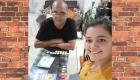 Bingo Familia CFC - 21
