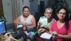Bingo familia CFC -20
