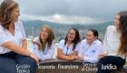 Mujeres Manizales -