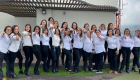 Mujeres CFC Manizales