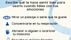 Lidiar nuestras emociones - CFC (4)