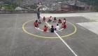Fútbol con propósito CFC (2)
