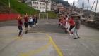 Fútbol con propósito CFC (3)