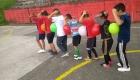 Fútbol con propósito CFC (4)