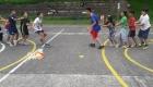 Fútbol con propósito CFC (5)