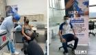 Vacunación CFC - Manizales 2021 (8)