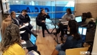 Martha Ocampo en CFC (16)