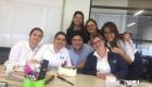 Martha Ocampo en CFC (2)